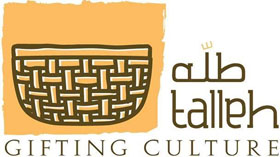 Talleh Cultural Gifts
